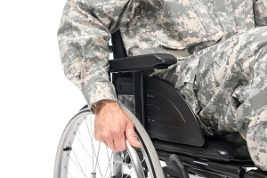 "Strict Statutory Construction Bars ""Fully Deserving"" Veteran Tax Relief"
